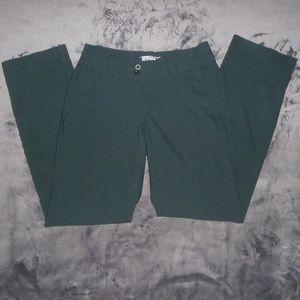 "NWOT Nike Dri-Fit Flex 30"" Woven Golf Pants 4"